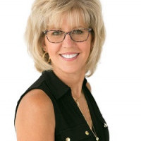Photo of Ann Mickens, Mortgage Representative