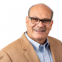 Photo of Robert (Bob) Falbo, Mortgage Representative