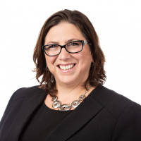Photo of Diana Evennou, Mortgage Representative