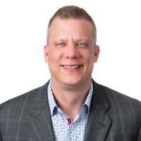 Photo of Jason Mittler, Mortgage Representative