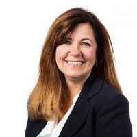 Photo of Linda Reetz-Kahl, Mortgage Representative