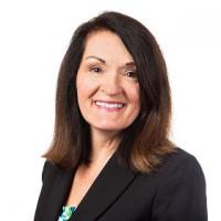 Photo of Sue Sadowski, Mortgage Representative