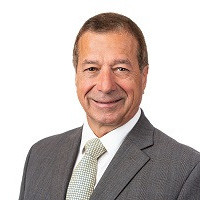 Photo of Vito Pianello, Mortgage Representative